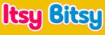 Itsy Bitsy