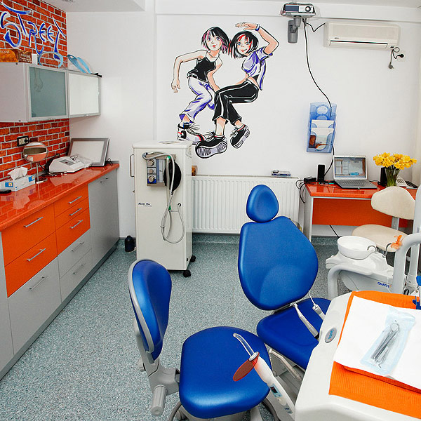 DE4KIDS-office-Gragfitti