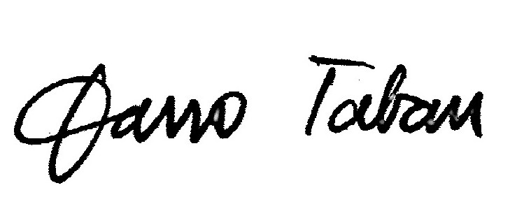 semnatura Oana 2 prelucrat 2