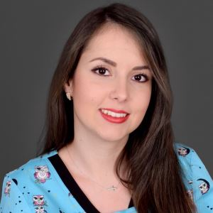 Dr. Alice Barbuzan - site
